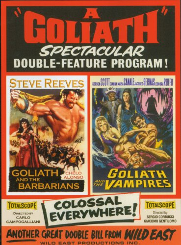 Goliath and the Vampires2