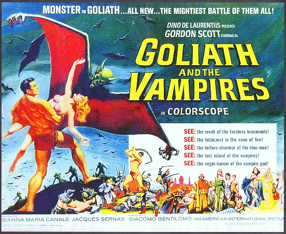 Goliath and the Vampires4