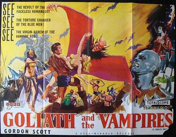 Goliath and the Vampires5