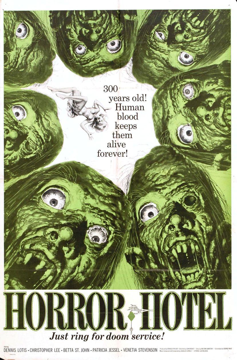 horror_hotel_1960_poster_01