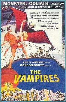 Maciste contro il vampiro19