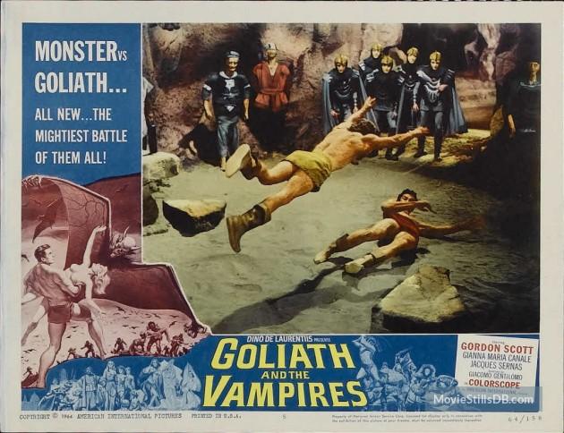 Maciste contro il vampiro28
