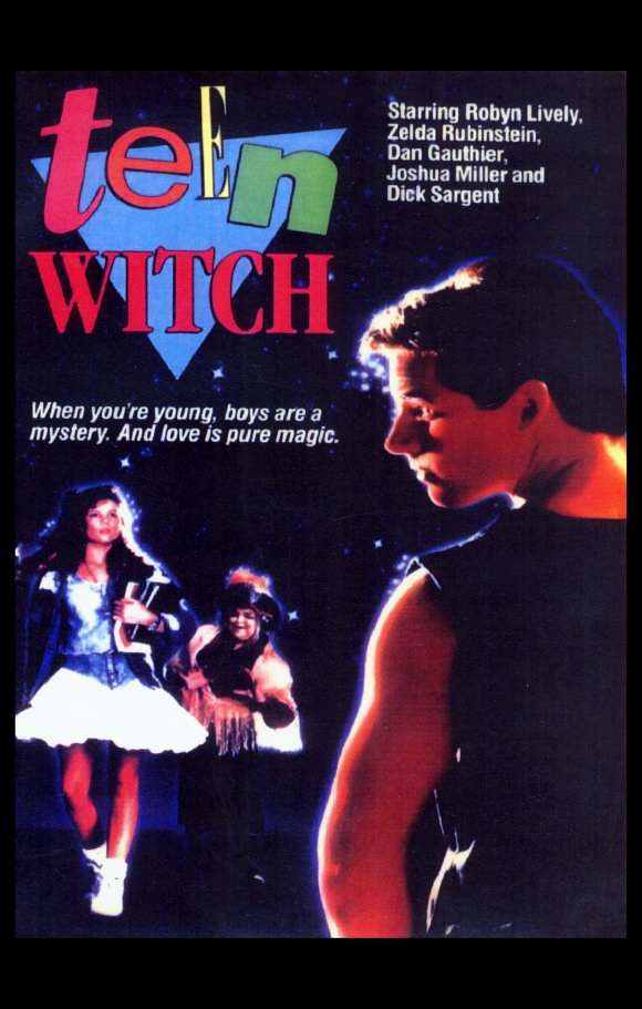 teen witch 1989-1