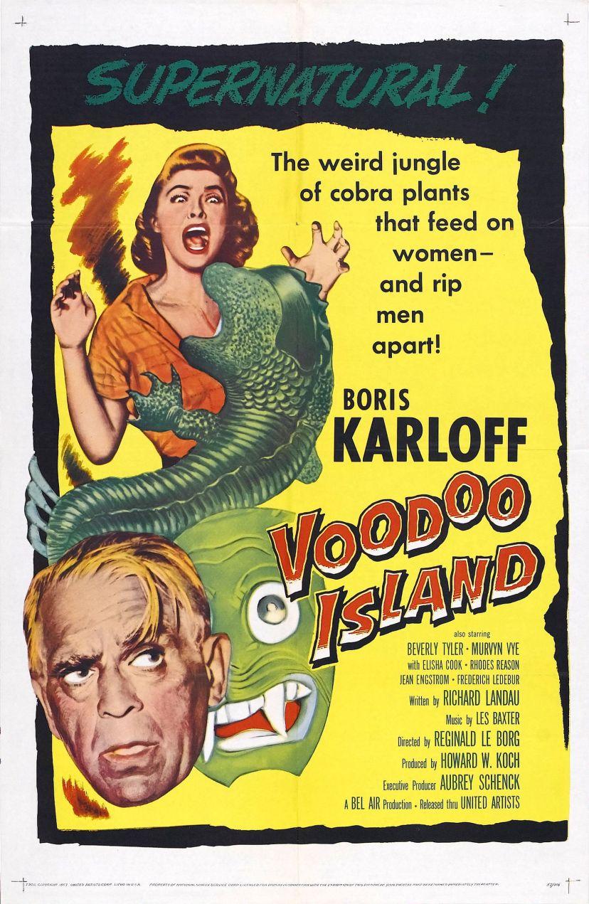 voodoo_island_poster_01