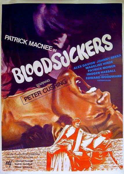 bloodsuckers1