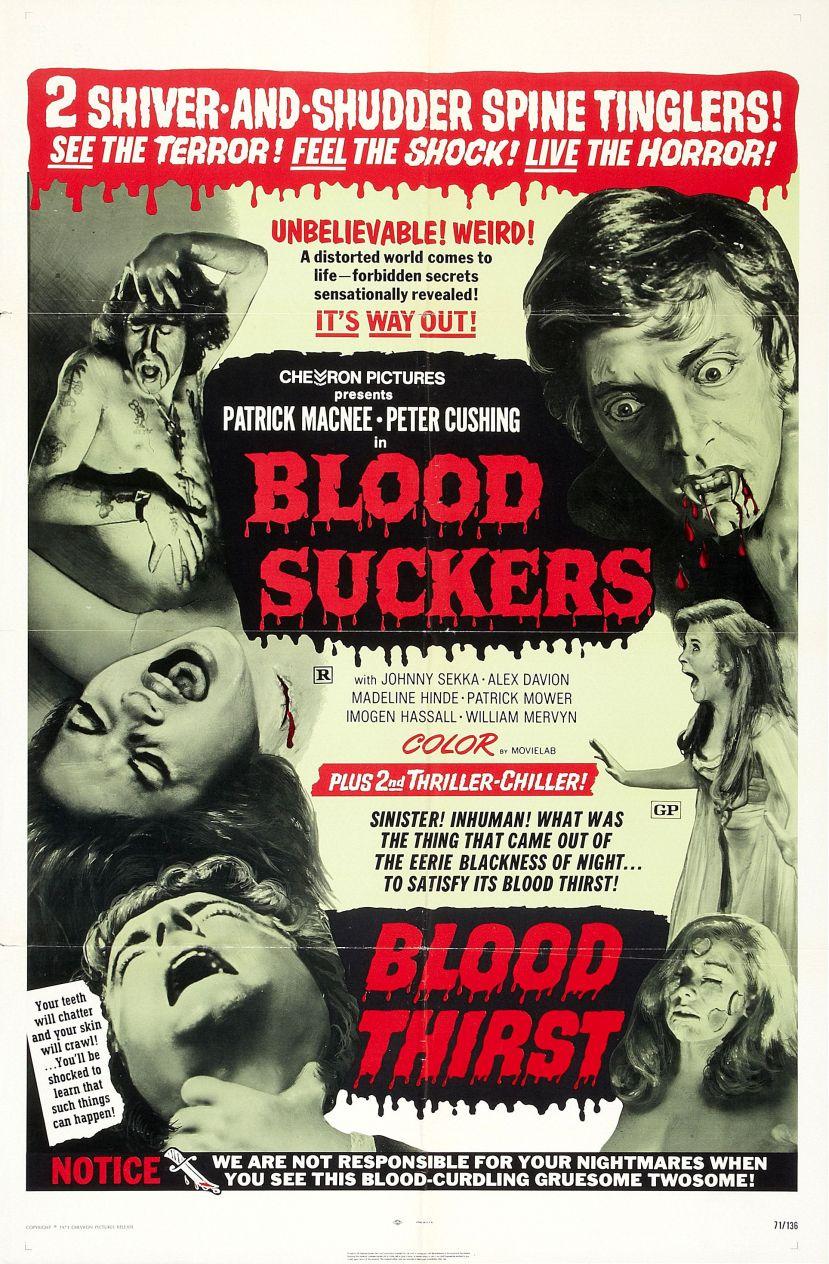 bloodsuckers3