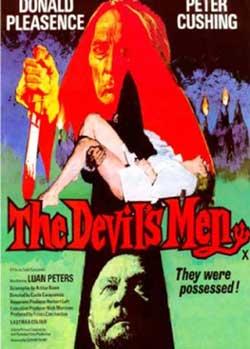 devilsmen4