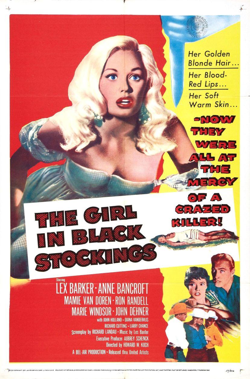 girl_in_black_stockings_poster_01