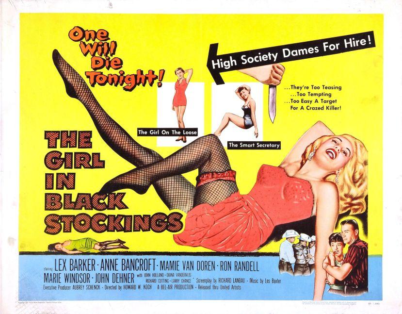 girl_in_black_stockings_poster_02