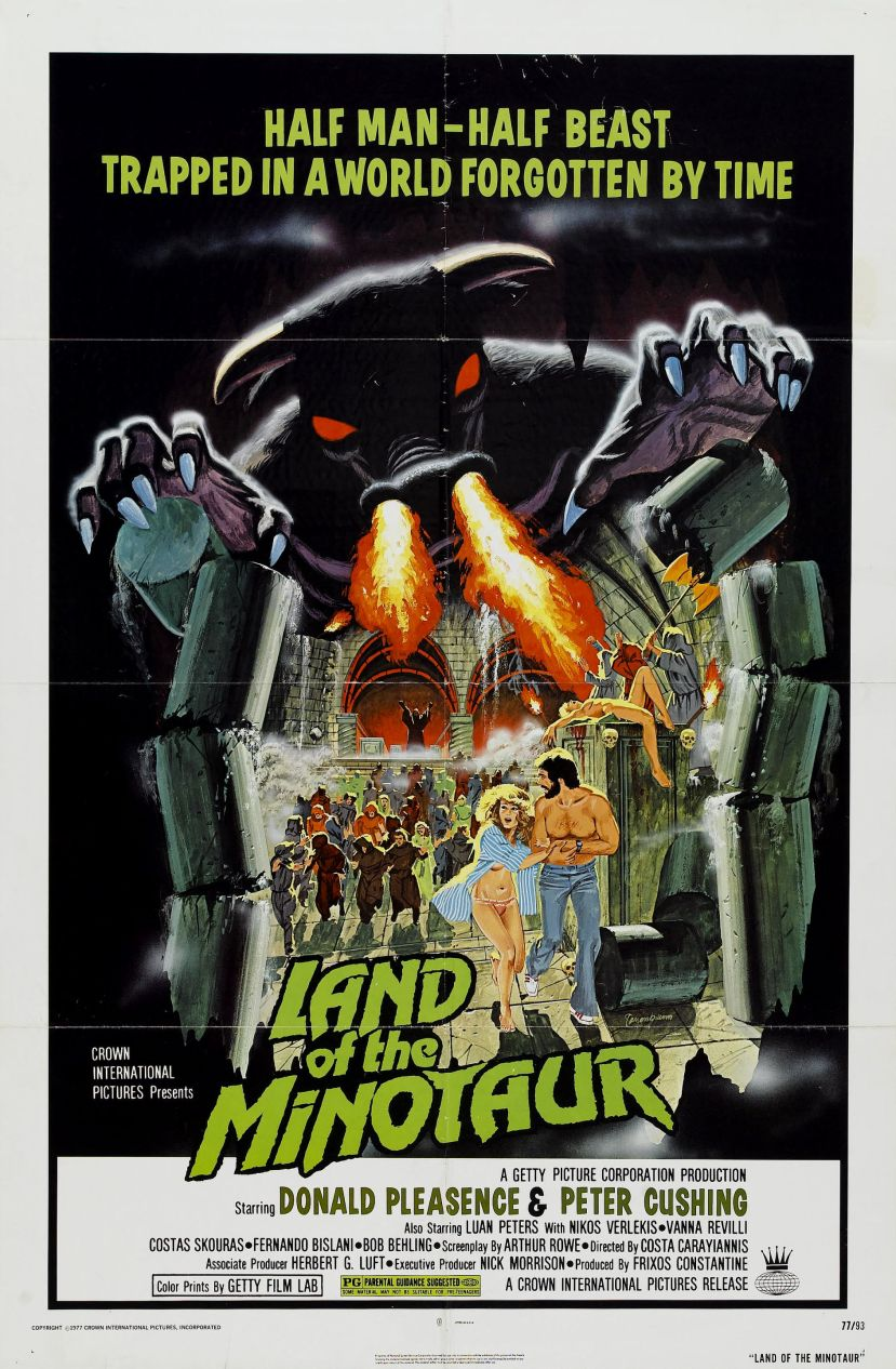 land_of_minotaur_poster_01