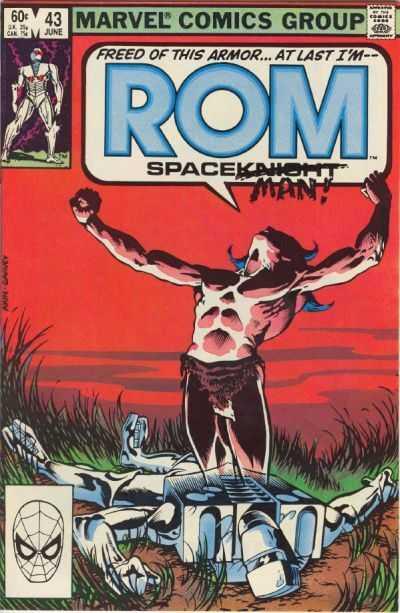 rom 43