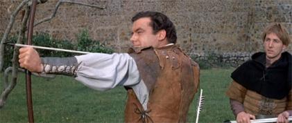 sword-of-sherwood-5