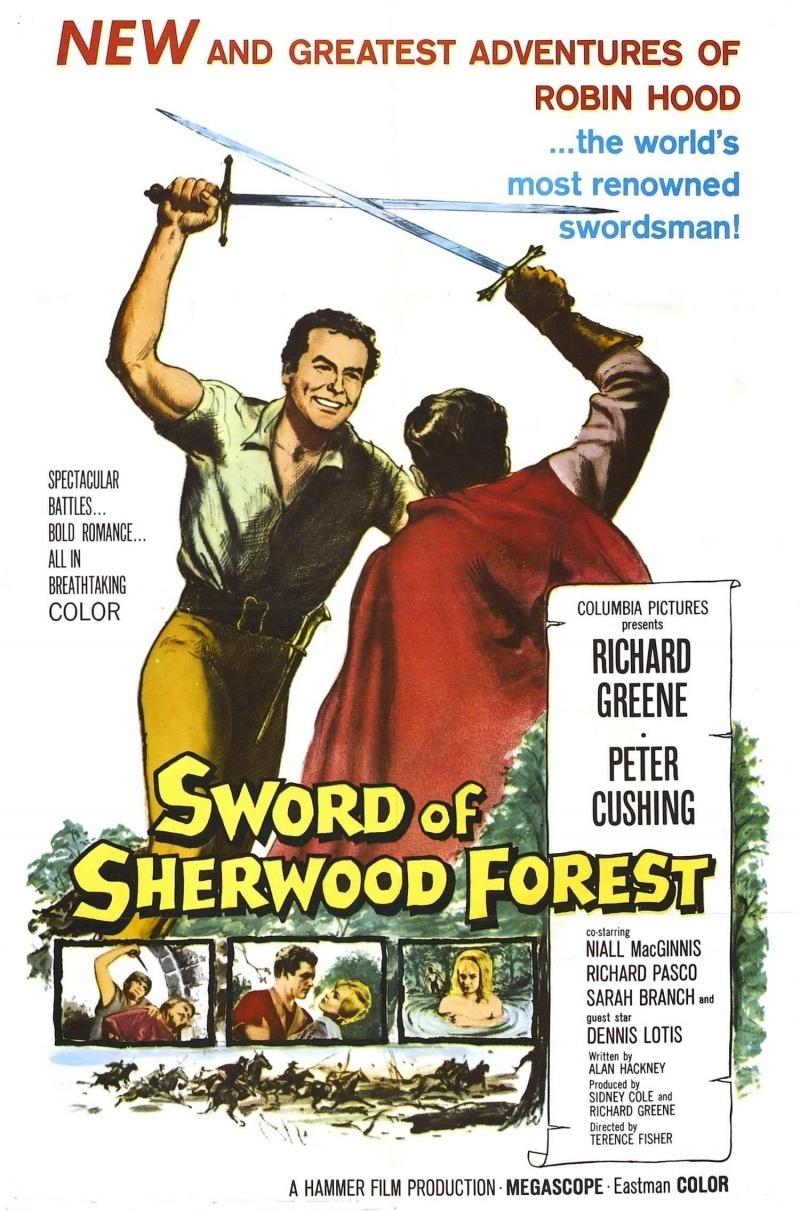 sword-of-sherwood-forest-1