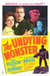 undying_monster_poster_01