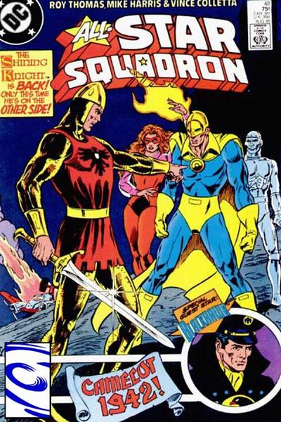 All-Star_Squadron_Vol_1_48