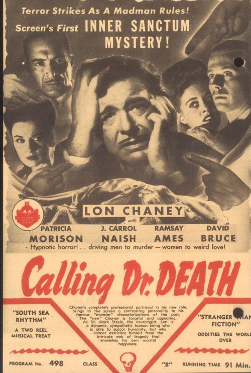 calling-dr-death