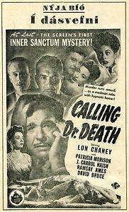 calling-dr-death1