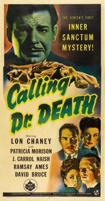 calling-dr-death2