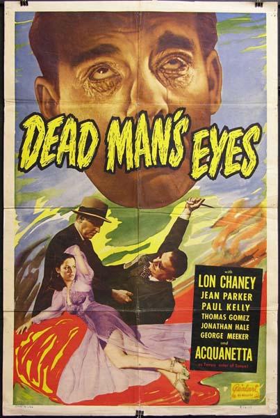 dead man's eyes2
