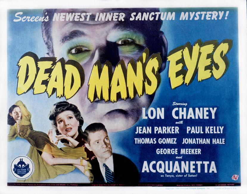 dead man's eyes3