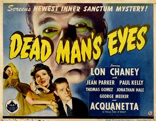 dead man's eyes4