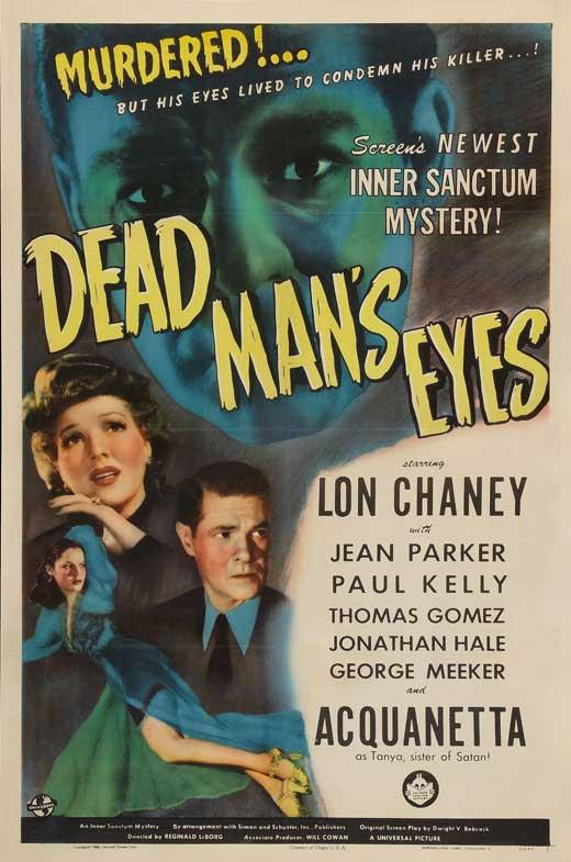 dead man's eyes5