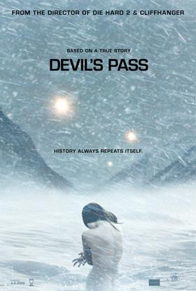 devils pass6