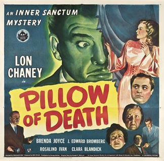 pillow of death5