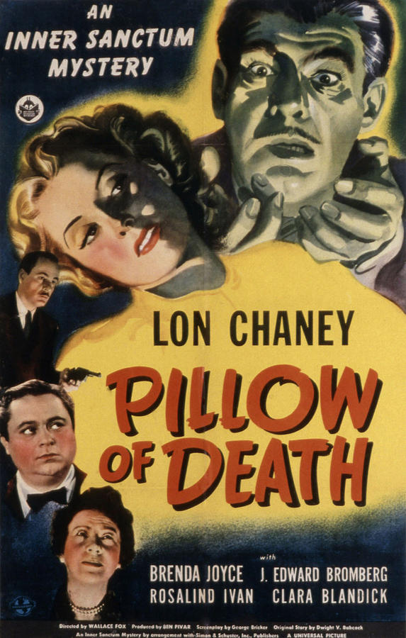 pillow of death6