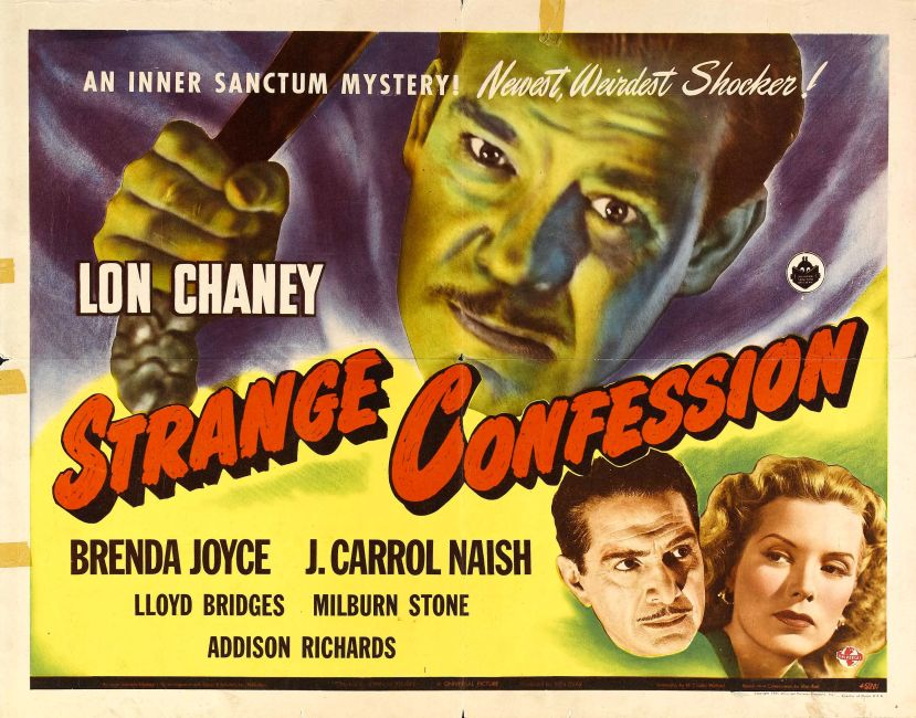 strange_confession_poster_02