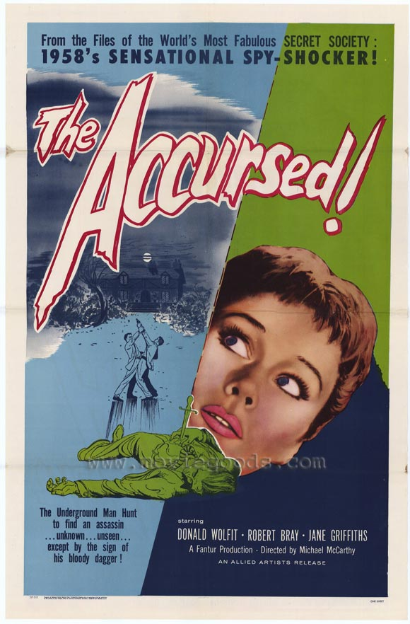 the-accursed-movie-poster-1958-1020250270