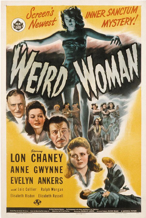 weird woman10