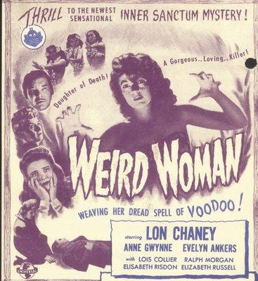 weird woman3