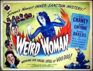 weird woman5
