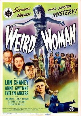 weird woman6