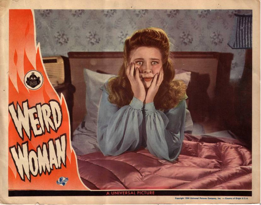 weird woman7