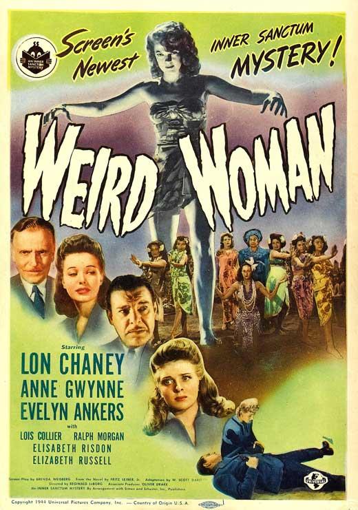 weird woman9