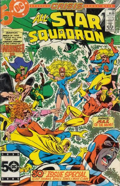 All-Star_Squadron_Vol_1_50