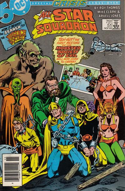 All-Star_Squadron_Vol_1_51