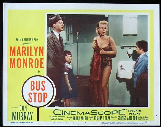 bus stop56