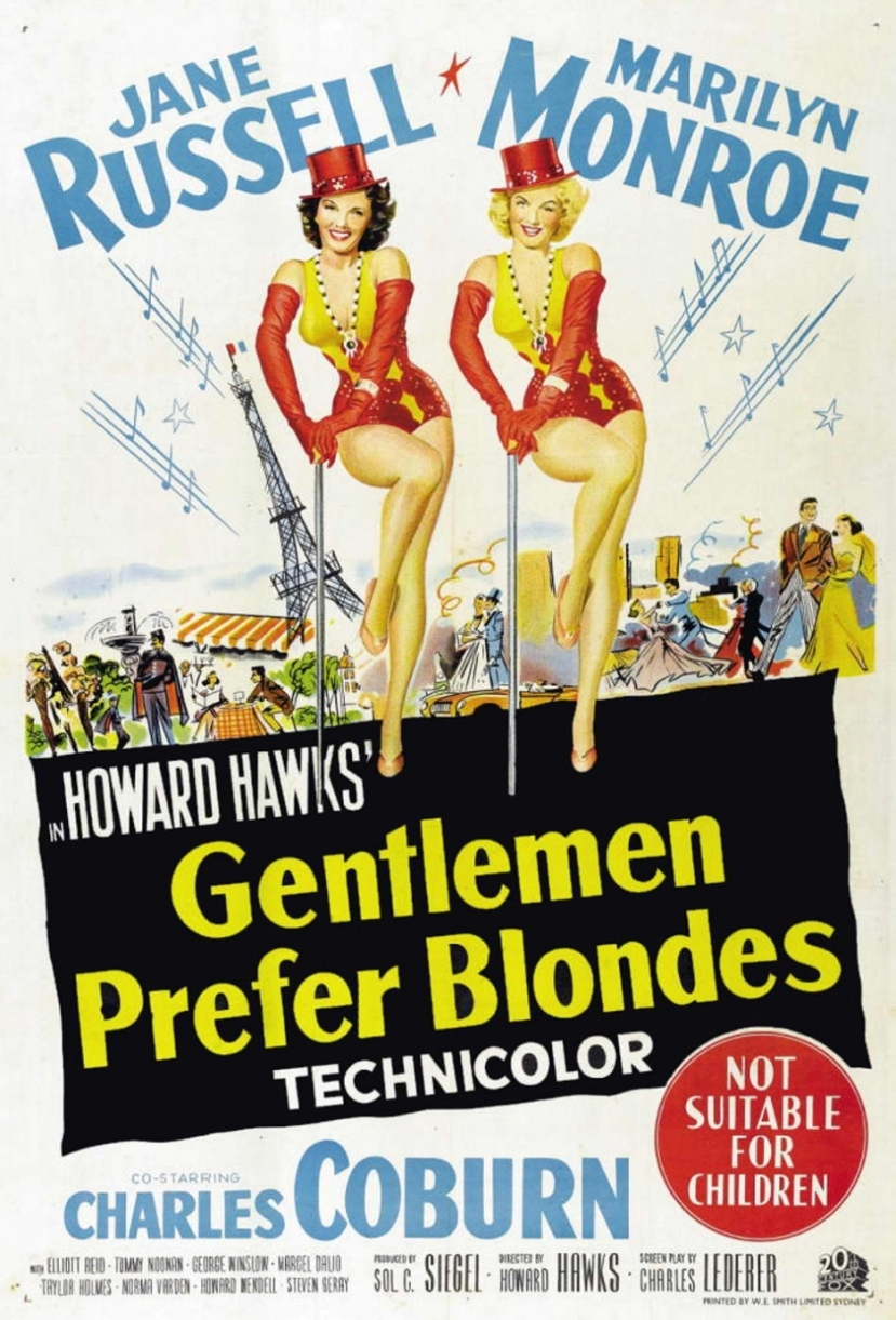 gentlemen-prefer-blondes1