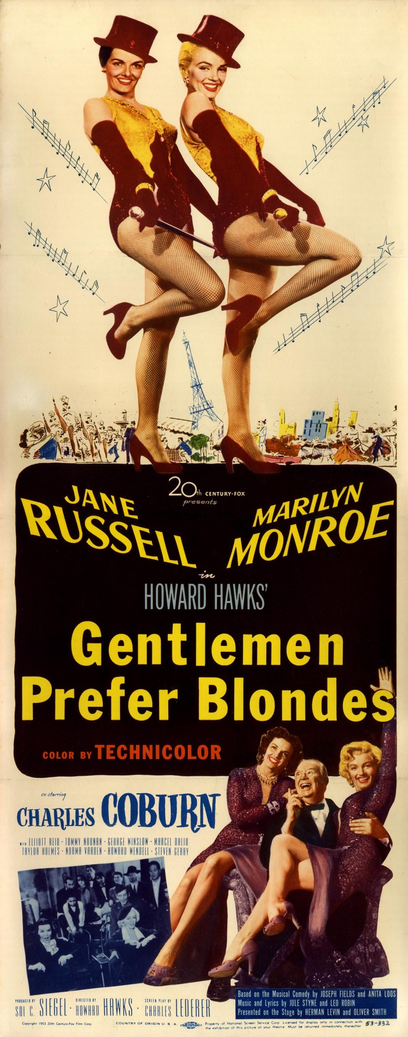 gentlemen-prefer-blondes16