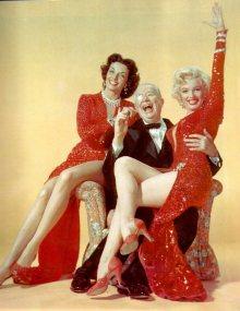 gentlemen-prefer-blondes44