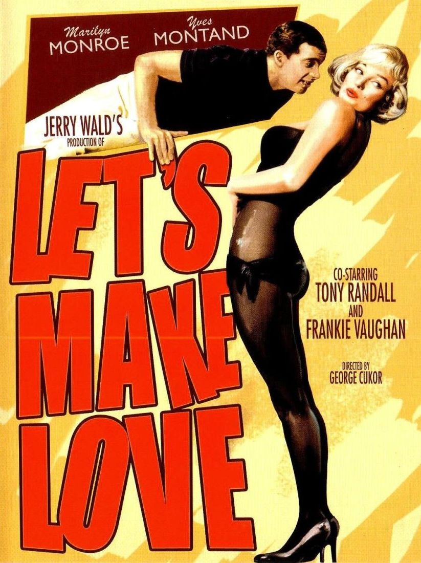 let's make love1