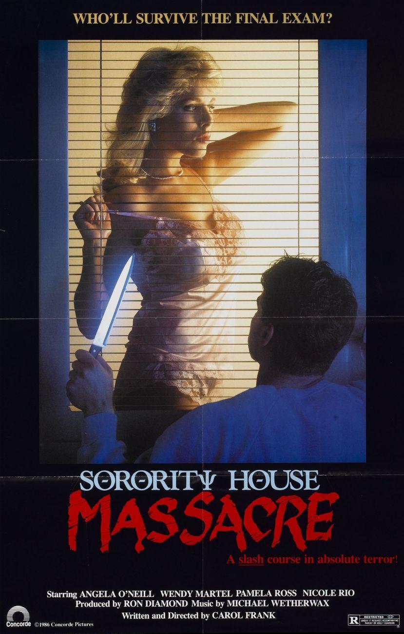 sorority_house_massacre_poster_01