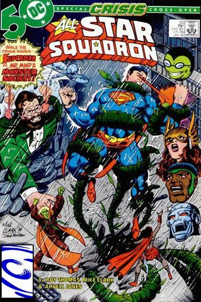 All-Star_Squadron_Vol_1_53