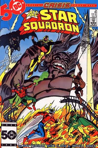 All-Star_Squadron_Vol_1_54