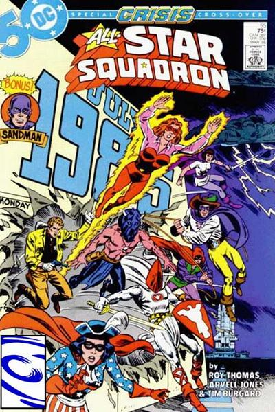 All-Star_Squadron_Vol_1_55