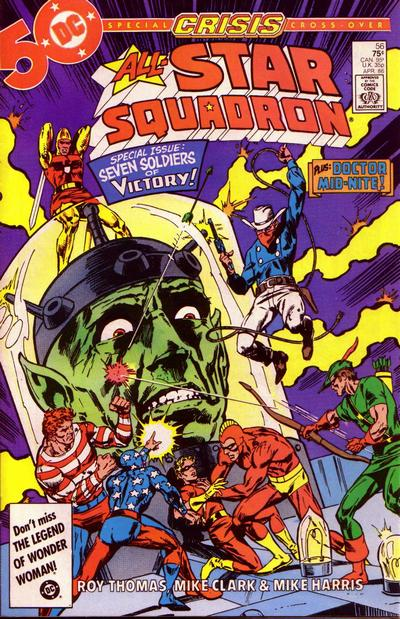 All-Star_Squadron_Vol_1_56