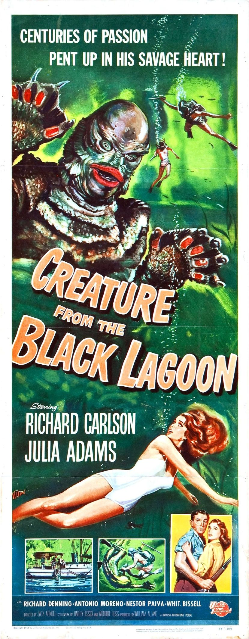 creature_from_black_lagoon_poster_05